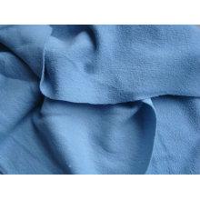 Doppelseitige Plüsch für Home Textile 004