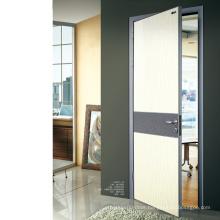 Kitchen Stable Doors