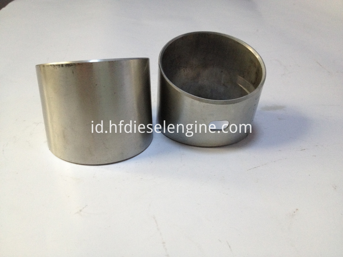 BF6M1015C connecting rod bushing (1)