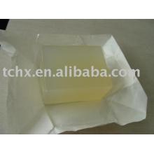 bottle label glue th-6118D