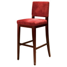 Hot Selling Bar Chair Hotel Furniture