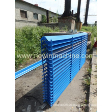 Drift Eliminator of Cooling Tower