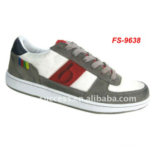 most durable custom skateboard shoe