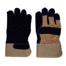 Riggers de alta calidad que trabajan los guantes