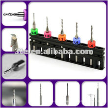 Optical Lens Drilling Bits