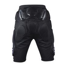 Защитные штаны (PP-100)