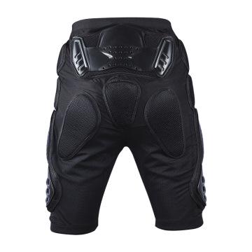 Calças de Proteção (PP-100)