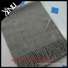 Pure Mongolian Scottish Cashmere Scarf