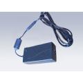 Adapter für Linearantrieb verwendet