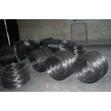 Construction Tie Wire