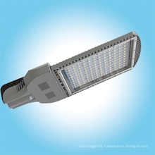 120W CE Approved Excellent and Eco-Friendly Energy Saving High Power LED Street Lamp That Can Replace a 400W Metal Halide Lamp