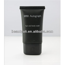 35ml Super Oval cosmetic packaging tube