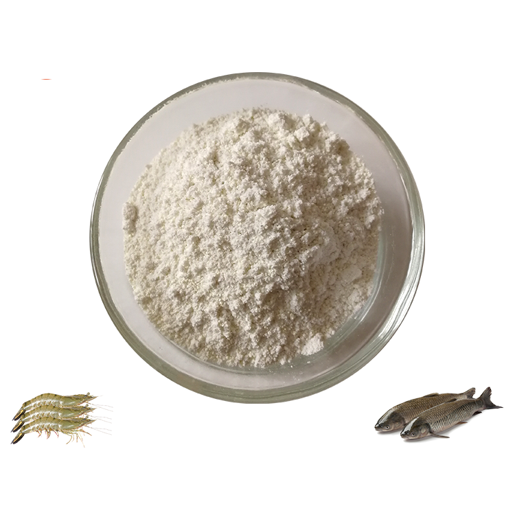 Feed-additive-allicin-powder for fish and shrimp