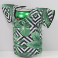 Latest High Quality T-shirt Neoprene Can Coolers