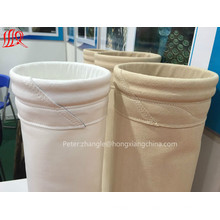 Bolsa de filtro de alta calidad