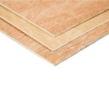 linyi fancy wood veneer package grade commercial plywood okoume bintangor plywood