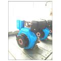Whole Sale Generator 8-10HP Diesel Engine for Hot Sale 186F 188F Diesel Engine