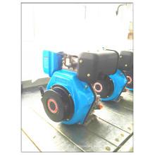 Großhandels-Dieselmotor des Generator-8-10HP für heißen Dieselmotor des Verkaufs-186F 188F