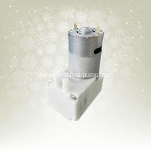 DC Mini air pump