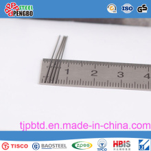 The Best Seamless Stainless Steel Capillary Pipe