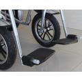 Elektrischer Vierrad-Roller-Mobilitäts-Roller (FP-EMS01)