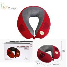 Useful Neck Massage Pillow Health-Care Massager