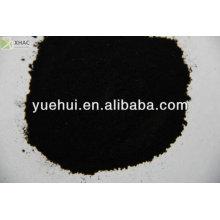 Carbone activé par poudre pour le super condensateur / EDLC