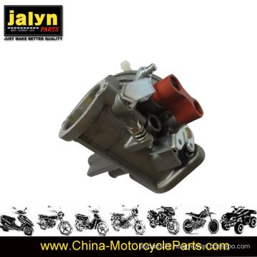 M1102017 Carburetor for Chain Saw