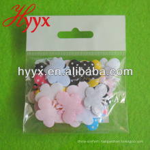 Various DIY Butterfly With Dot Wholesale
