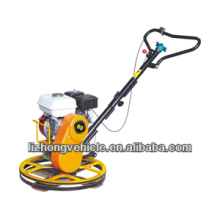 "24"" Gasoline Walk Behind Power Trowel"