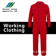 Wearproof Anti Acid & Alkali Clothing