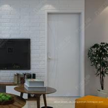 moderne Küchentür