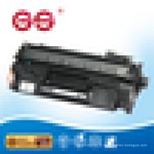 Cartouche de toner CE505A pour toner compatible imprimante hp pour HP Laserjet P2035 2035n