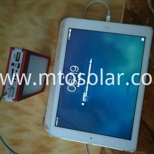 ipad charger 20000mah power bank