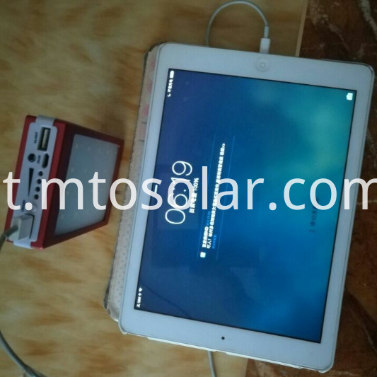 ipad charger high quality cheap price mini power bank 20000mah
