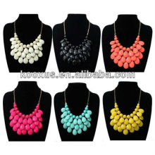 Best Sale Yiwu Jewelry Factory Fashion Jewelry Wholesale