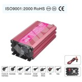 CBC Series-Automatic 3 Stages Battery Charger CBC1230&2415