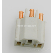 INSERT SOCKET EUROPE INSERT SOCKET EUROPE C19 C20 C13 C14