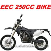Bicicleta da sujeira do COC bicicleta da estrada do COC bicicleta do COC (MC-680)