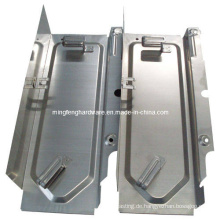 Die Staining Steel Bracket (ssp)
