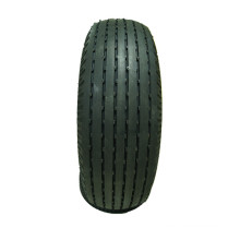 Double Road sand Tires 9.00-16 900X16 Tires / Sand Tire 900-16