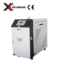 Controlador de temperatura do molde tipo óleo para extrusora