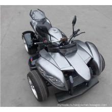 2015 Новые 250cc ATV EEC Утвержденные Дорожные Юридические Квадроциклы
