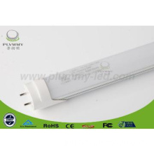 2835smd best price led tube light t8 1200mm 18w  from shenzhen