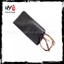 Venda quente saco de viagem de negócios de couro acolchoado made in China