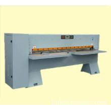 MQ2026- Veneer guillotine,wooden machine,hydraulic veneer guillotine