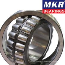 Roulement à billes aligné22205-22320 SKF / Timken / NSK / Koyo Bearing Rodamiento