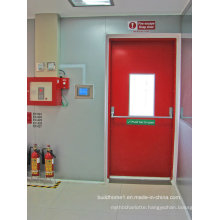 All Inclusive Price First Rate Fire Resistance Fire Doors