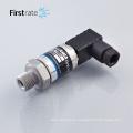 Transductor de presión hidráulico industrial de la bomba de agua del precio bajo FST800-211A 4-20mA
