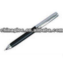 caneta de metal pesado de venda quente